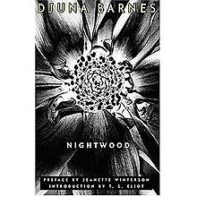 Nightwood-Cover-New Destinations.jpg