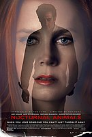 Picture of a movie: Nocturnal Animals