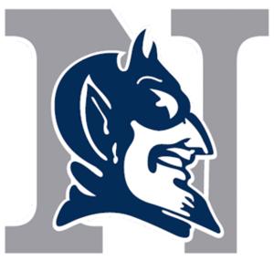 Norcross High School - Image: Norcross High logo