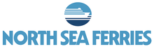 North sea ferries logo.png