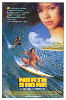 North shore poster.jpg