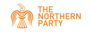 Northern Party (England) logo 2015.png