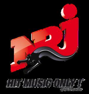 NRJ - Image: Nrj
