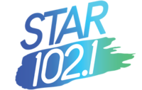 OfficialStar1021DFWlogo.png
