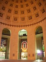 Ohio stadium rotunda.jpg