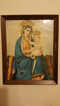 Our Lady of Graces.jpg
