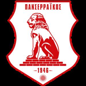 Panserraikos F.C.