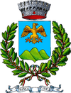 Coat of arms of Pavullo nel Frignano