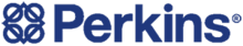 Perkins Engines logo.png