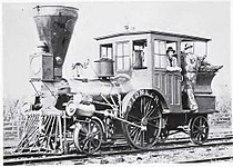 PioneerLocomotiveSmithsonian.jpg