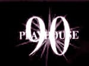 Playhouse 90 - Image: Playhouse 90
