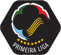 Primeira Liga Brazil Png