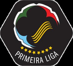 Primeira Liga (Brazil) - Image: Primeira Liga (Brazil)