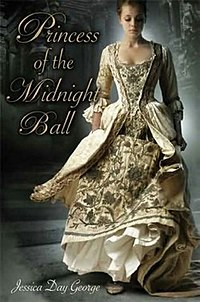 Princess of the Midnight Ball cover.jpg
