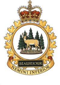 Cfs Beausejour Wikipedia