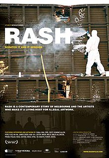Rash documentary film poster.jpg