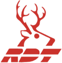 Red Deer Transit logo.png
