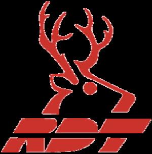 Red Deer Transit - Image: Red Deer Transit logo