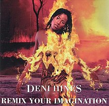 Remix Your Imagination by Deni Hines.jpg