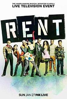 Rent Live Poster Art.jpg