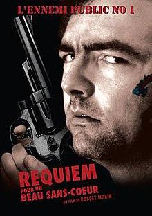 220px-Requiem_for_a_Handsome_Bastard.jpg