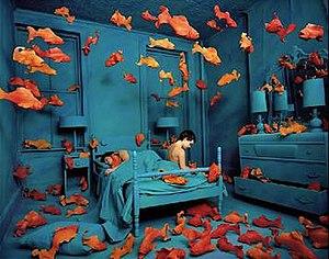 Bedroom Band Wikipedia