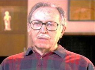 Robert H. Justman American television director