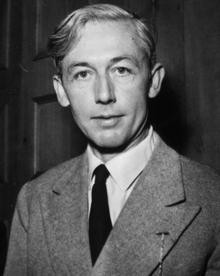 Robert Bresson.png