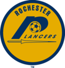 Rochester Lancers70logo.png