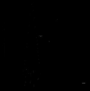 Rocketdyne - Image: Rocketdyne Division company logo 1959