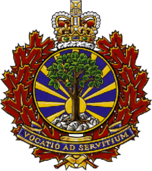 Royal Canadian Chaplain Service badge.png
