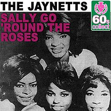 Sally Go 'Round the Roses - The Jaynetts.jpg