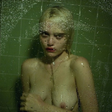 Sky Ferreira - Night Time, My Time.png