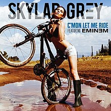 "Skylar Grey - ""C'mon Let Me Ride"".jpg"