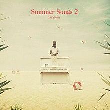 Summer Songs 2.jpg