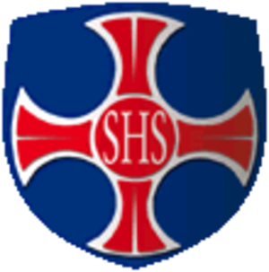 Sunderland High School - Image: Sunderland High