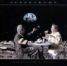 [Image: 220px-Supertramp_-_Some_Things_Never_Change.jpg]