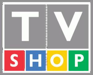 TV Shop - Image: TV Shop