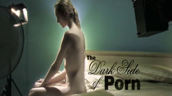 Sex position demonstration video