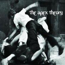 The Apex Theory Topsy-Turvy.jpg