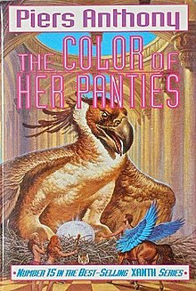 The Color of Her Panties cover.jpg