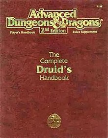 The Complete Druid's Handbook.jpg