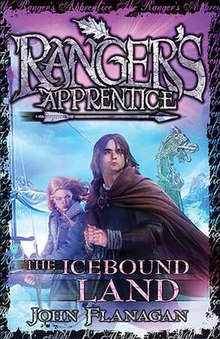 The Icebound Land.jpg