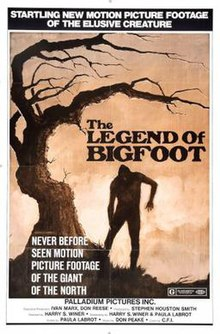 The Legend of Bigfoot FilmPoster.jpeg