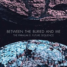 The Parallax II Future Sequence - Between the Buried and Me.jpg