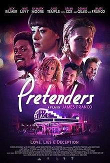 The Pretenders poster.jpg