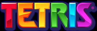 The Tetris Company American video game company