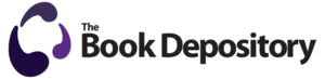 Book Depository - Logo until 2016