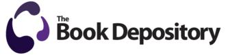 Book Depository - Logo until 2016