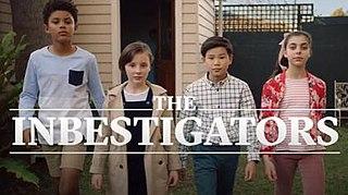 <i>The InBESTigators</i>